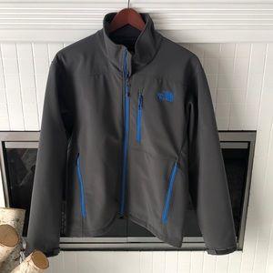 Northface Apex Bionic Jacket
